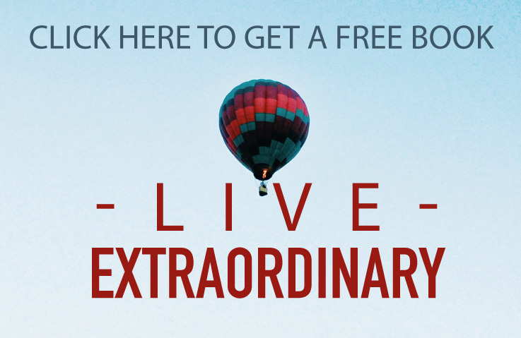 Live-Extraordinary-Button
