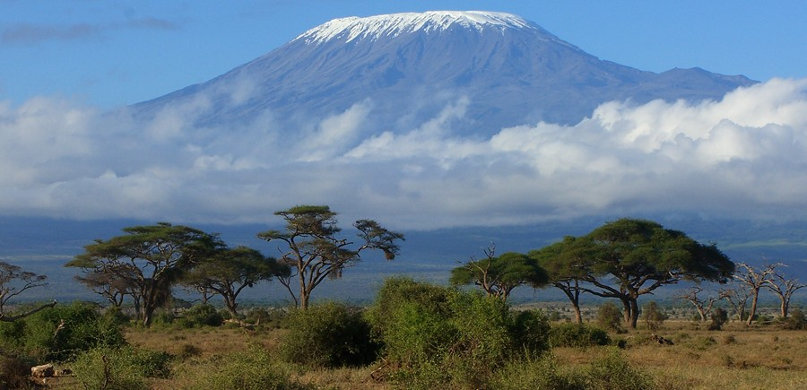 Kili-Large-Slider-900×435