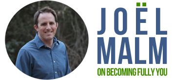 Joel-Malm-Blog-Header