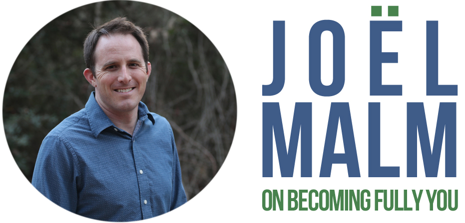 Joel-Malm-Blog-Header-Medium
